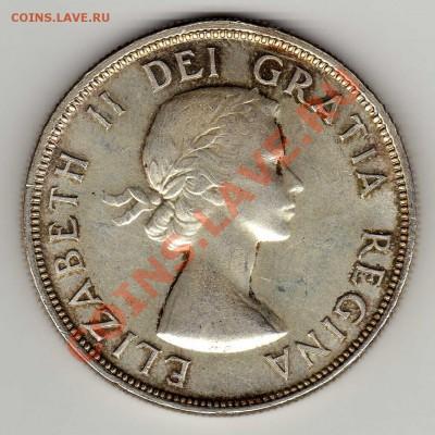 Ag Канада доллар 1953 до 18.02.13 в 22.00мск (4371) - img011