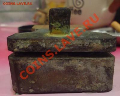 Старинная печать до 22-30 мск 18.02.13 - DSC04742_cr