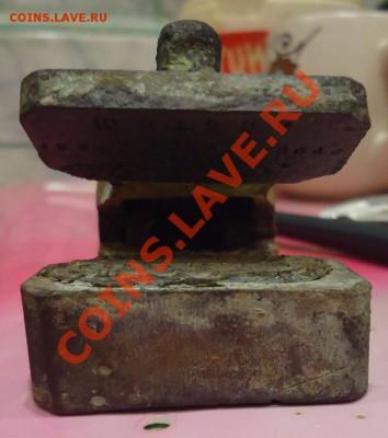 Старинная печать до 22-30 мск 18.02.13 - DSC04741_cr