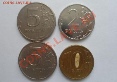 100 рублей 1993 год Выкус Короткий 15.02.13 - 1.JPG