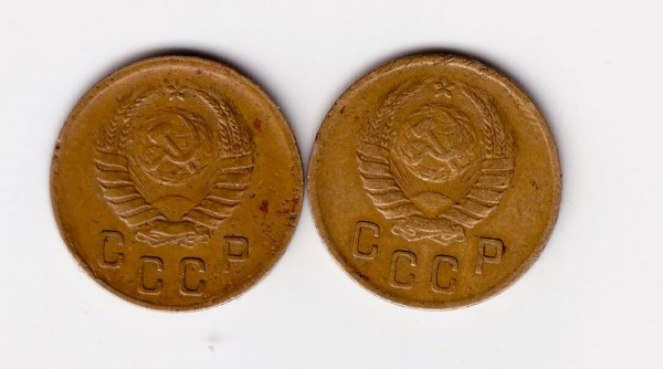 2коп 1938г - 2-38-1