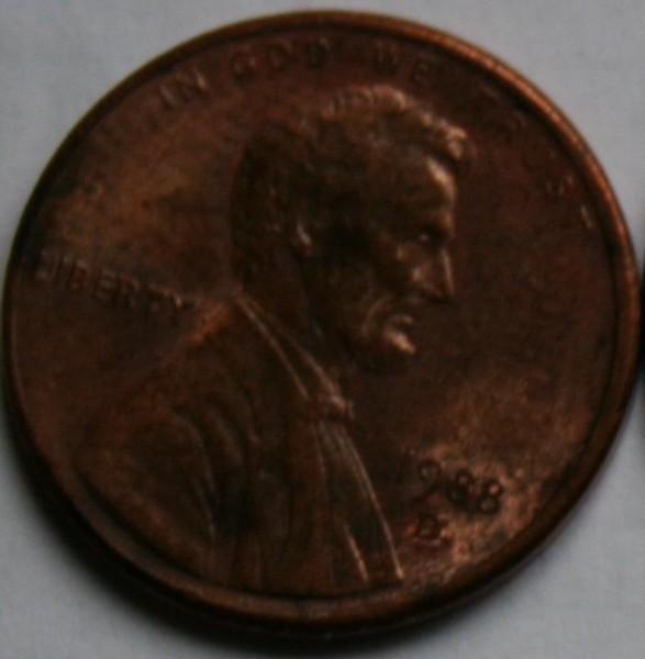 Монета1 - 1.JPG