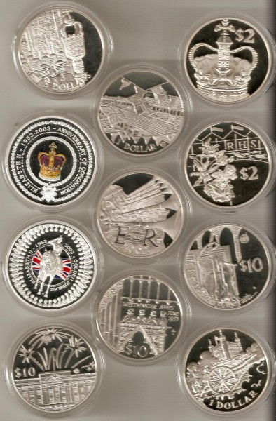 Монеты к 50-летнему юбилею коронации Елизаветы - scan0002