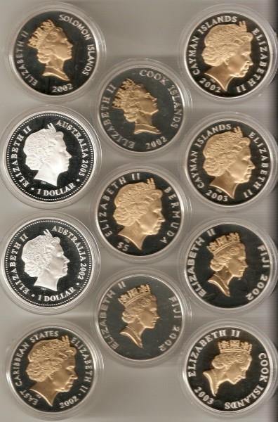 Монеты к 50-летнему юбилею коронации Елизаветы - scan0003
