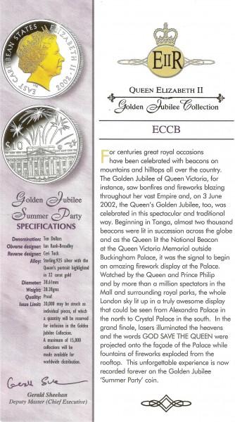 Монеты к 50-летнему юбилею коронации Елизаветы - scan0004
