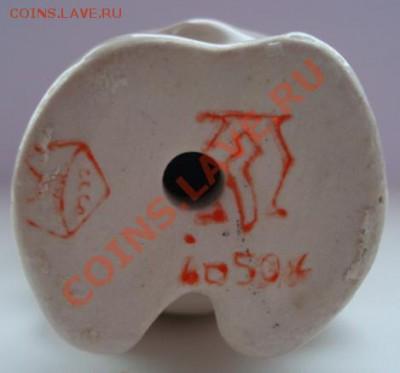 обменяю Олимпийского Мишку- Олимпиада 80 - Изображение 6567