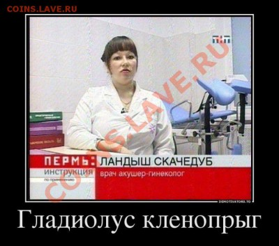 юмор - Demotivators_25