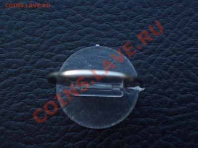 Бракованные монеты - CIMG0244.JPG