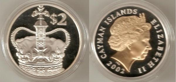 Золотой юбилей коронации - Кайманы 2002 до 10.10.08 22:00 - Cayman02