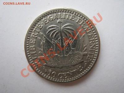 Гаити. - IMG_4815