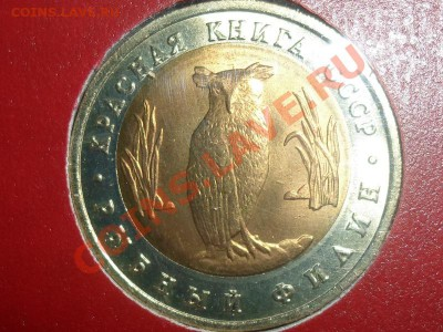 Бракованные монеты - SAM_3077.JPG