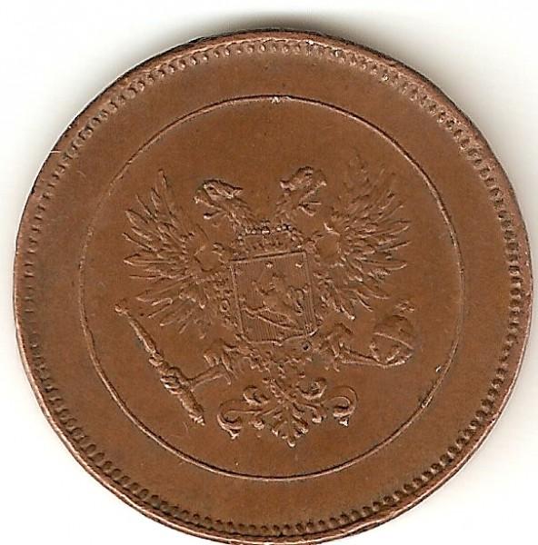 5 пени 1917 орел без корон, до 15 ок 20-00 - сканирование0010