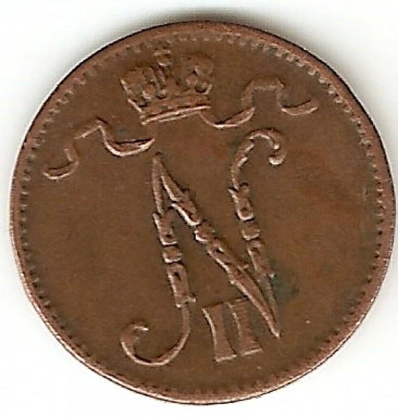 1 пени 1912, до 15 окт 20-00 - сканирование0012