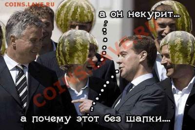 """Игра """"Железная Логика"""" - 1215336624_zhaba_00"""
