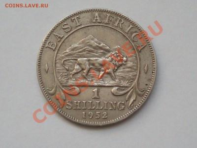 Монеты с ГОРАМИ (любых стран) - P4220710.JPG