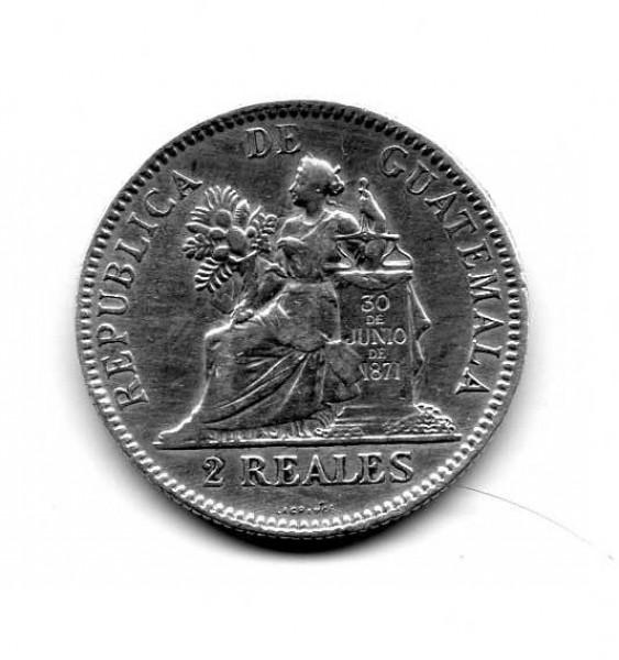 Латинская америка - img325