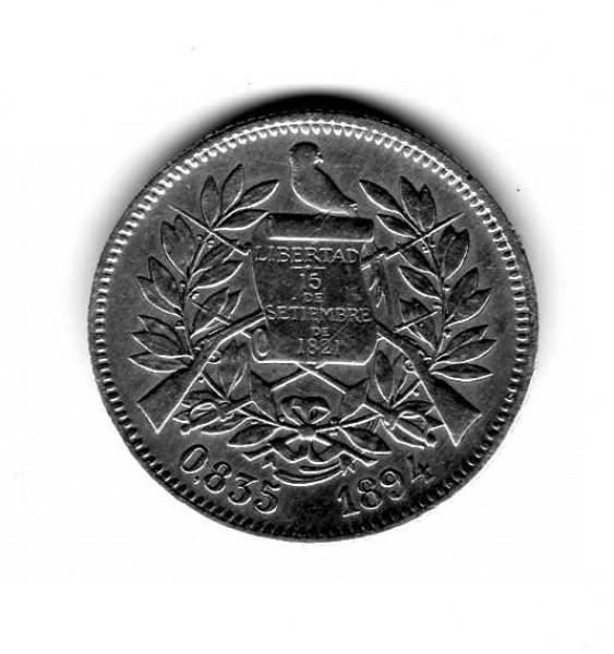 Латинская америка - img324
