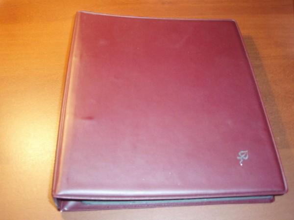 Юбилейка СССР (полн. комплект из 64 монет) в альбоме - P1210008