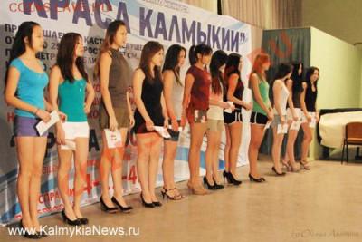 делает - прямо сейчас !!! - kalmyk-girl-casting3-1