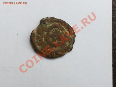помогите определить монеты - 20130527_133955
