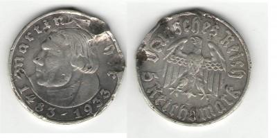 что за монета - 7