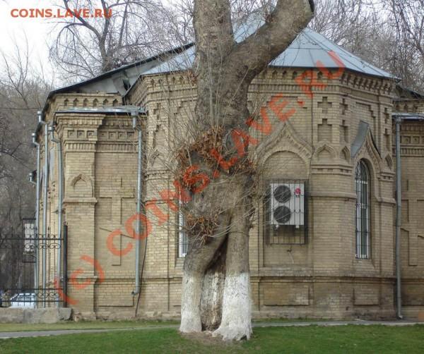 В Грузии сносят мемориал памяти погибших в ВОВ - ch5