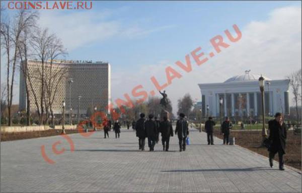 В Грузии сносят мемориал памяти погибших в ВОВ - jasorat121209_5