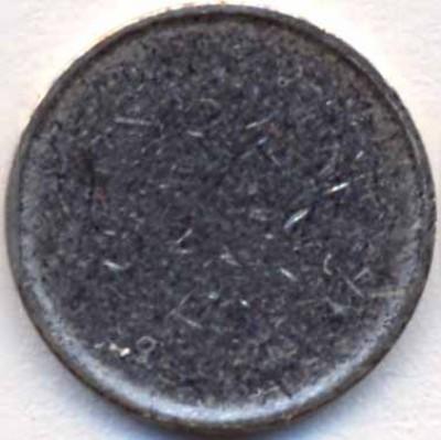Что попадается среди современных монет - 1к_заготовка