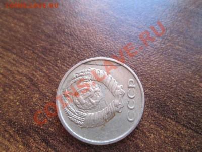 Бракованные монеты - IMG_0362.JPG