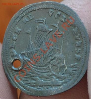 помогите определить монеты - NKN_5076.JPG