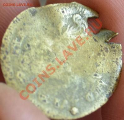 помогите определить монеты - NKN_5082.JPG