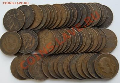 ►►► Иностранные монеты <Обновлено 10 Сентября 2017> ◄◄◄ - 581