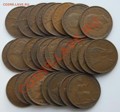 ►►► Иностранные монеты <Обновлено 10 Сентября 2017> ◄◄◄ - 578
