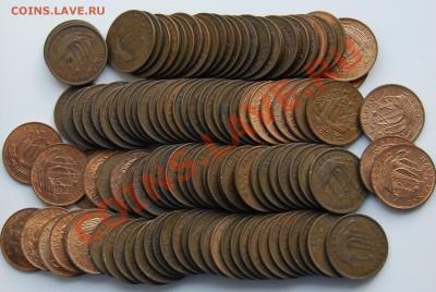 ►►► Иностранные монеты <Обновлено 10 Сентября 2017> ◄◄◄ - 580