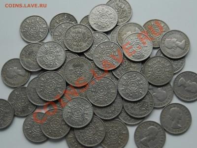 ►►► Иностранные монеты <Обновлено 10 Сентября 2017> ◄◄◄ - 775