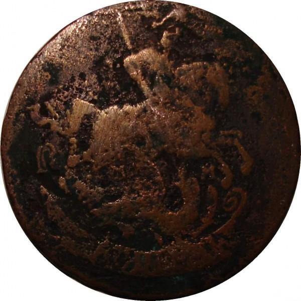 Помогите опознать и оценить монету 1765 года - DSC02546.JPG