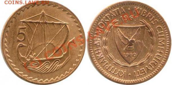 Сканирование монет, выбор сканера - 5m63