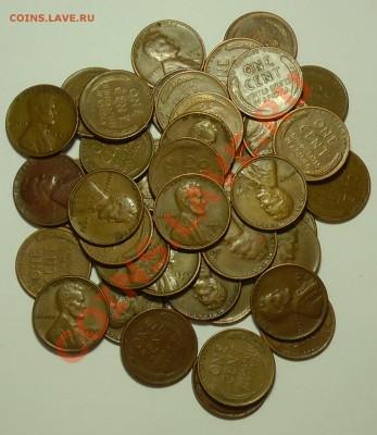 ►►► Иностранные монеты <Обновлено 10 Сентября 2017> ◄◄◄ - 562