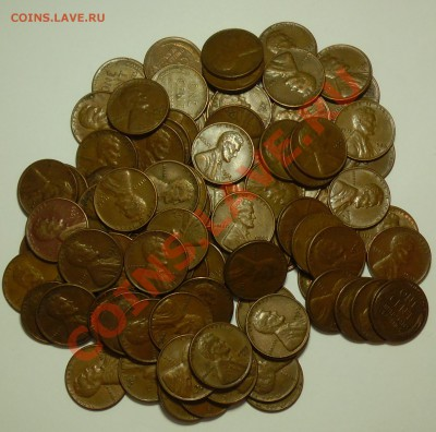 ►►► Иностранные монеты <Обновлено 10 Сентября 2017> ◄◄◄ - 574