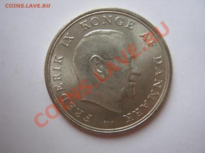 Монеты-портретники с двух сторон - IMG_4837