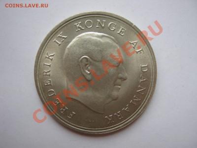 Монеты-портретники с двух сторон - IMG_4843