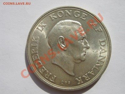 Монеты-портретники с двух сторон - IMG_5285