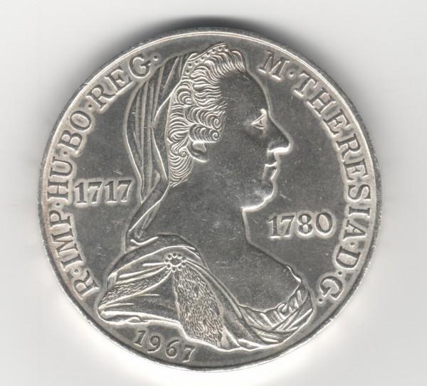 Что за следы на монете? - Österreich