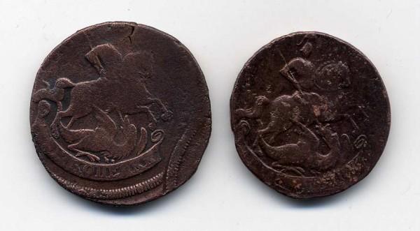 2 копейки с двойными датами 1759(1757),1758(1755),1763(1756) - Scan12