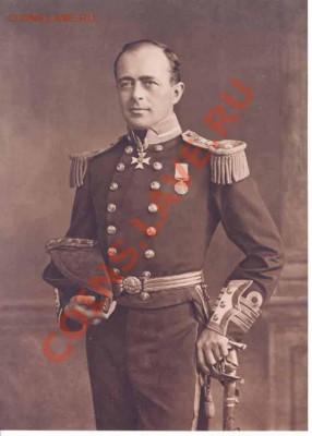 Ро́берт Фо́лкон Скотт (англ. Robert Falcon Scott; 6 июня 1868, Плимут — ок. 29 марта 1912, Антарктида) — капитан королевского флота Великобритании, полярный исследователь, один из первооткрывателей Южного полюса.Во время второй экспедиции Скотт вместе с ещё четырьмя участниками похода достиг Южного полюса 17 января 1912 года, но  Роберт Скотт и его товарищи погибли на обратном пути от холода, голода и физического изнеможения. - Роберт Фалкон Скотт