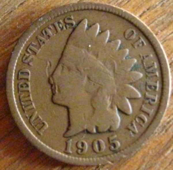 5 Lati 1929 - Cent_.JPG
