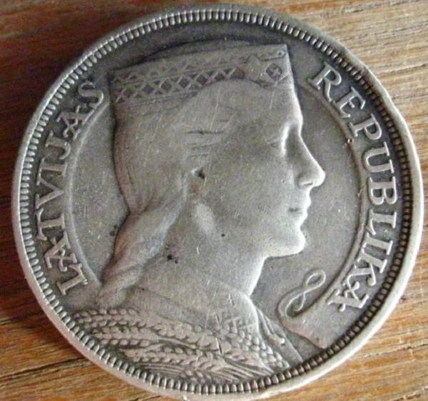 5 Lati 1929 - 5Lati.JPG