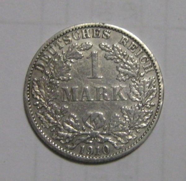 2 и 1 марки германии - IMG_1695.JPG