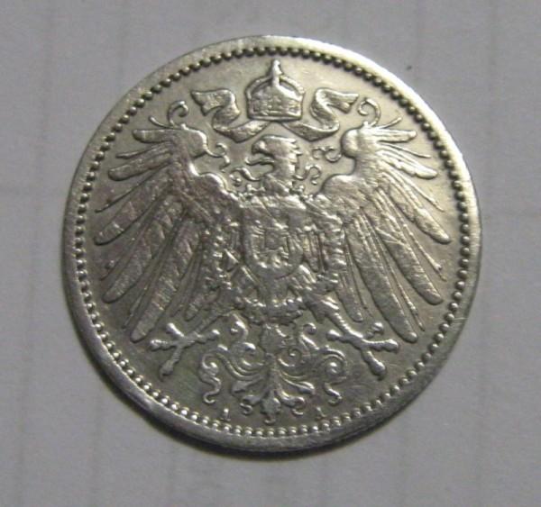 2 и 1 марки германии - IMG_1696.JPG