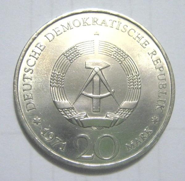 20 марок германии - IMG_1700.JPG